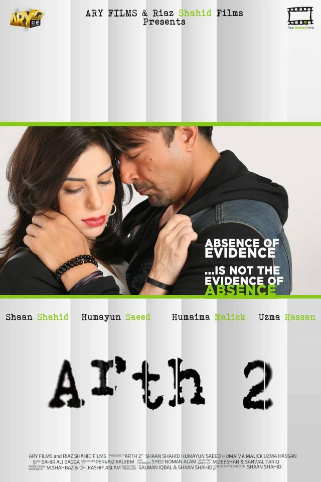 Arth 2_7