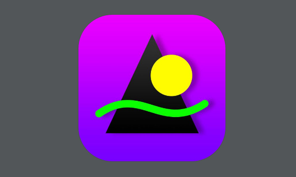 ArtistoLead