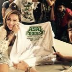 Asal-foodie-Challenge-7UP
