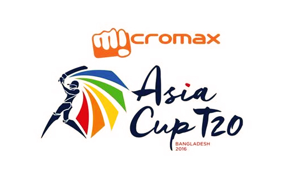 Asia-cup-2016