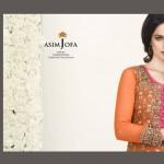 Asim Jofa Luxury Chiffon Collection 2016