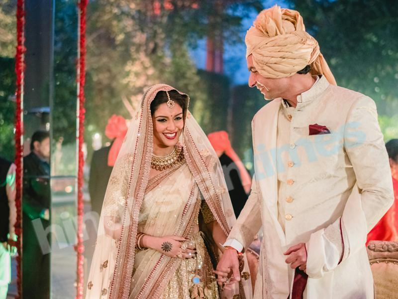 Asin Wedding 2
