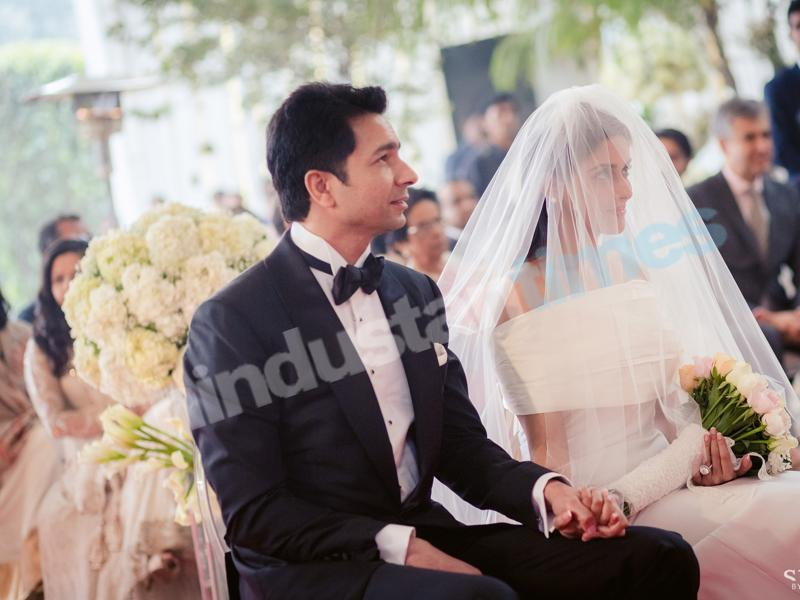 Asin Weddings