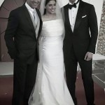 Asin and Rahul Wedding pictures