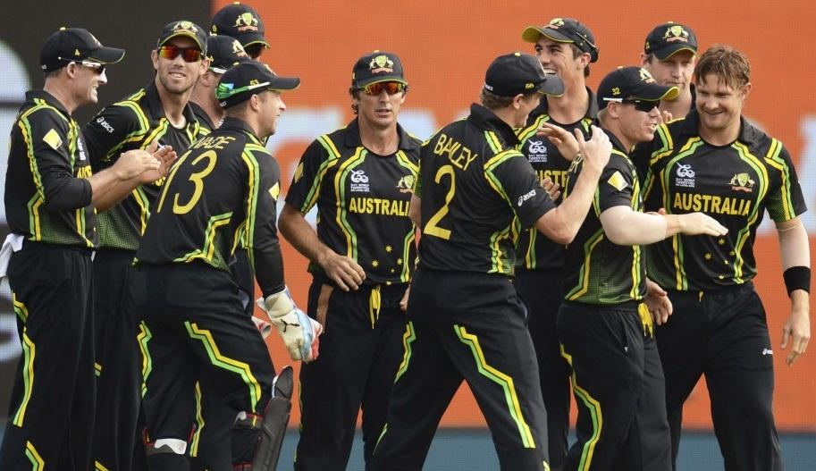 Australia-Team-Squad-ICC-T20-World-Cup-2016