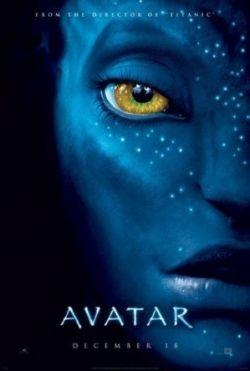 'Avatar' is set to get three sequels