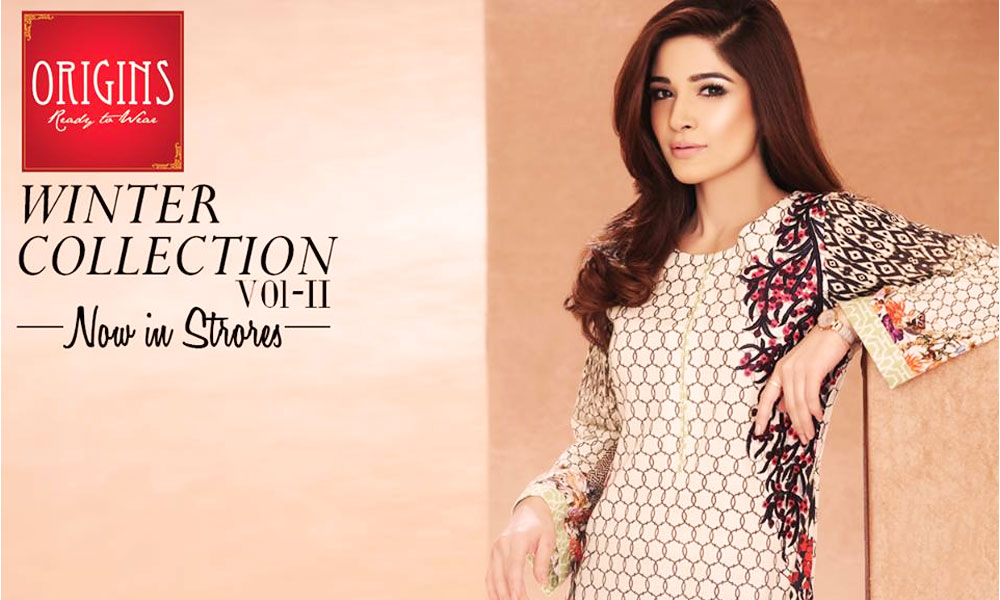 Ayesha-Omar-Origins-Winter-Collection-2015