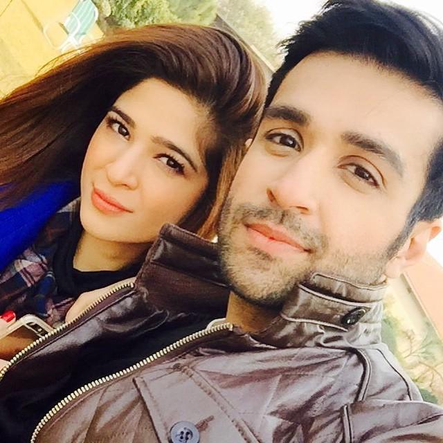 Ayesha-Omar-and-Azfar-Rehman