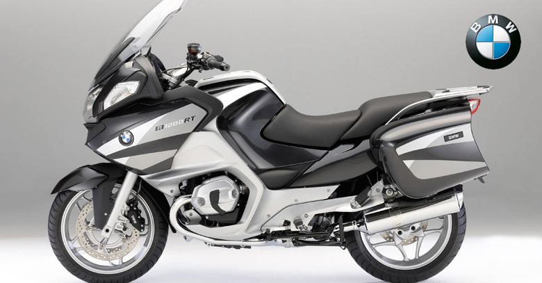BMW Launches Mild Line Scooties