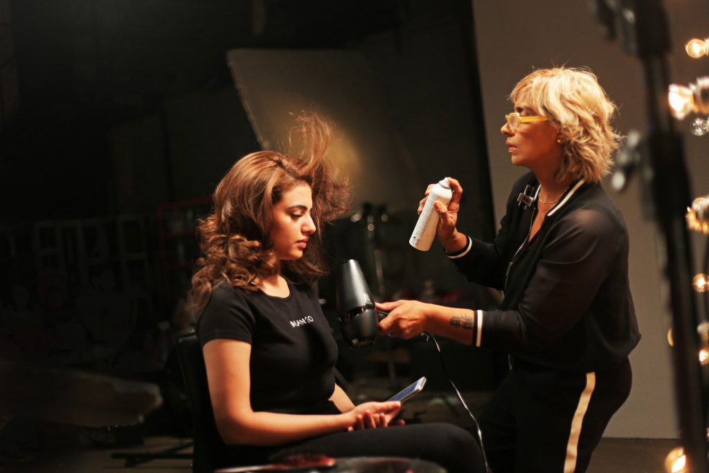 bts-saima-rashid-bargfrede-chooseyourhairexpert-by-loreal-paris-2