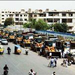 Bahira-Town-Clean-Karachi-Campaign