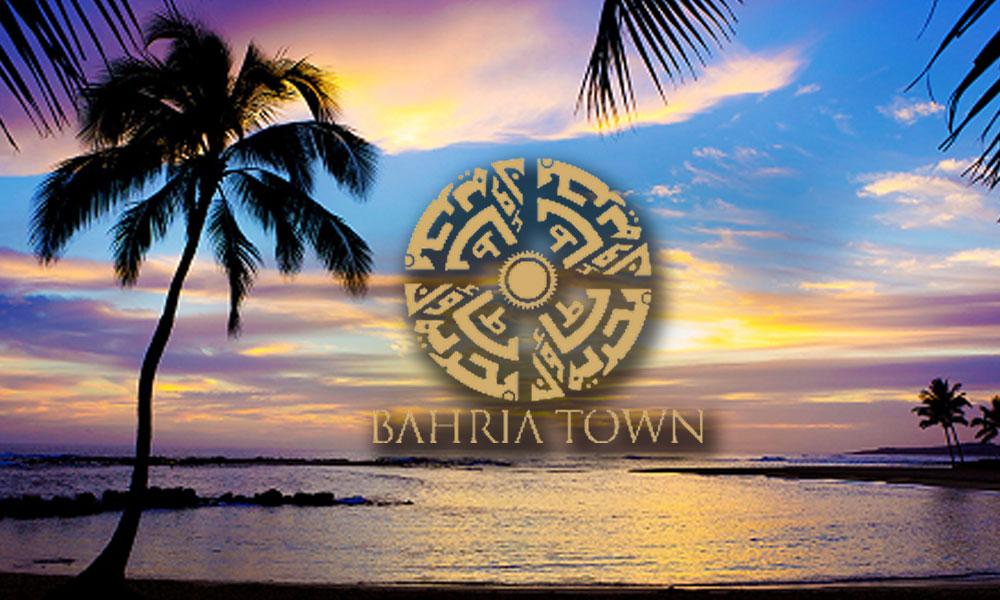 Bahria-Town-Paradise