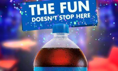 Bari-Pepsi