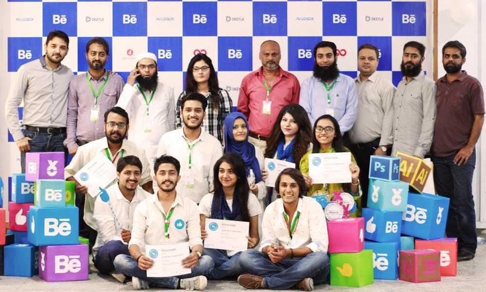 behance-reviews-karachi-2016-lead