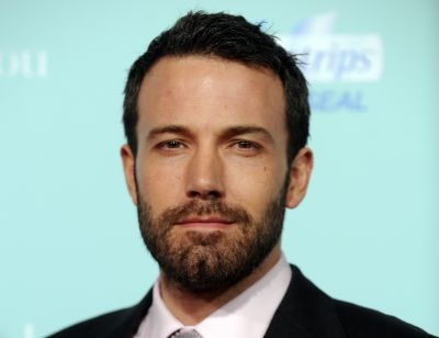 Ben Affleck has been confirmed to return as Batman in a standalone movie.