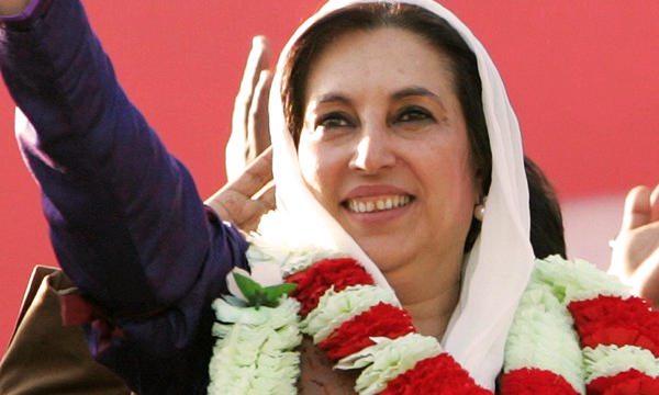 Benazir-bhutto-lead