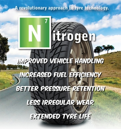 Benefits-of-Nitrogen-in-tyres.bransynario