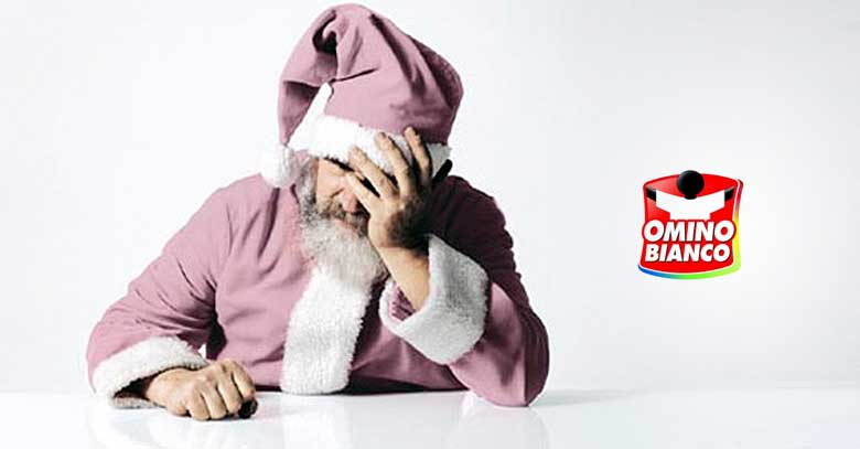 Best-Christmas-Ads-of-All-Times