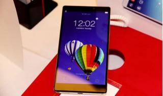Best-Smartphones-under-15k