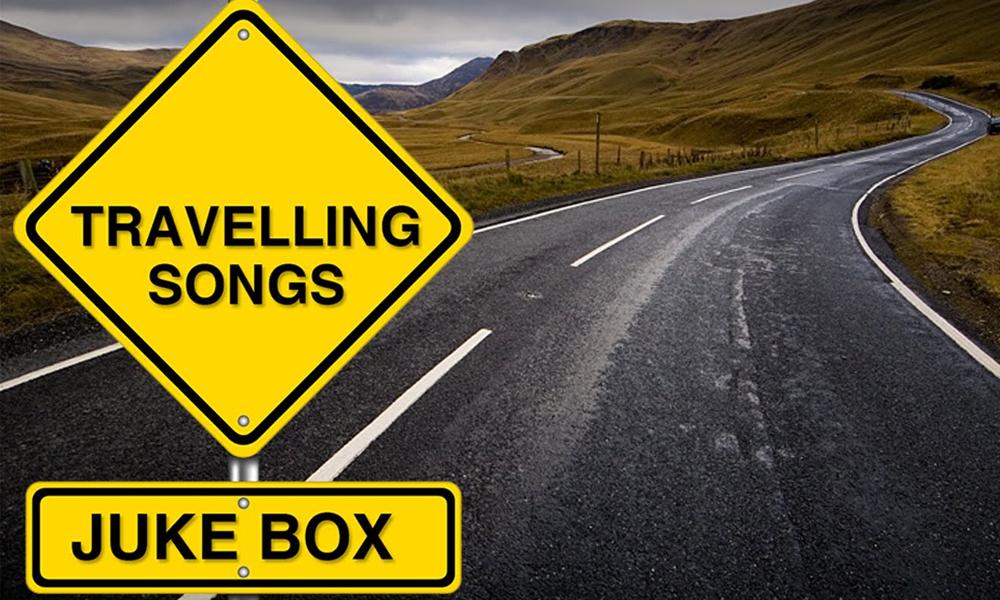 Best-Travel-Bollywood-Songs