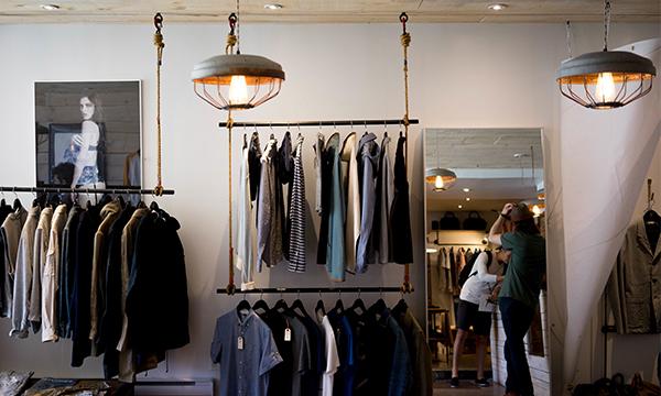 Best-online-shopping