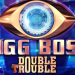 Big-Boss-10
