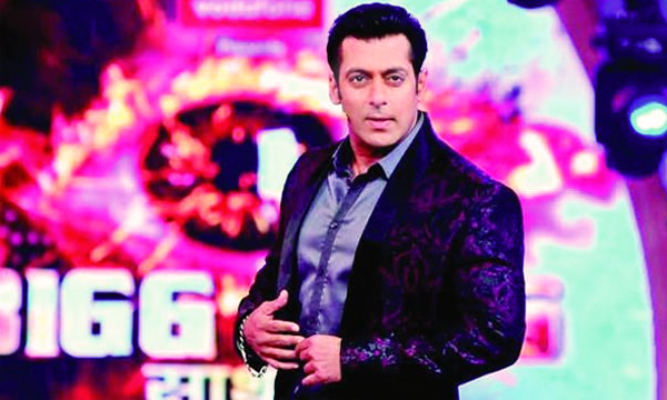 Big-Boss-10-Salman-Khan