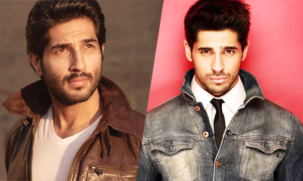 Bilal-Ashraf-&-Sidharth-Malhotra lead