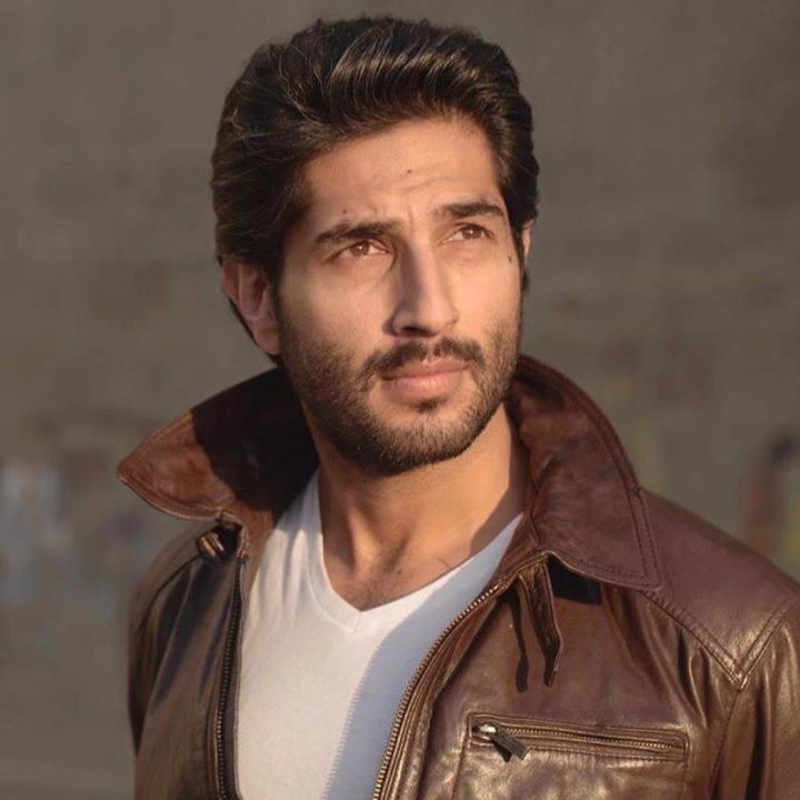 Bilal-Ashraf