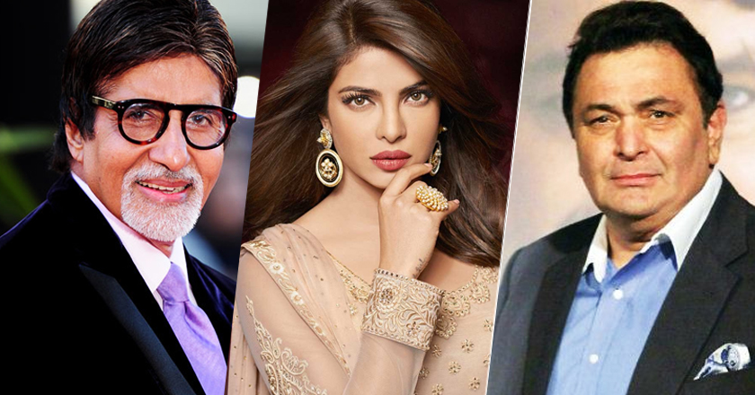 Bollywood-celebrities-wish-ramazan