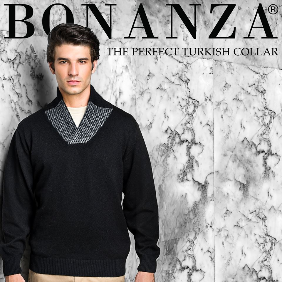 Bonanza-Latest-Winter-Warmth-Collection-of-Sweaters-Jackets-Coats-2014-2015-for-Men-Boys-