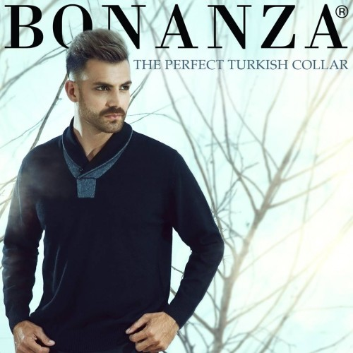 Bonanza-Sweaters-Winter-Warmth-Collection-2015-Men-Women-Wear-Sweaters-Jackets-Collection