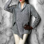 Bonanza-Winter-Sweater-Collection-2014-For-Women