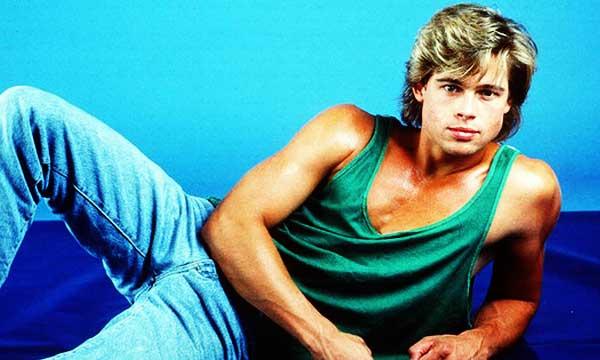 Brad-Pitt-Young