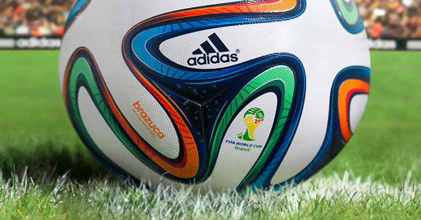 adidas brazuca football price in pakistan