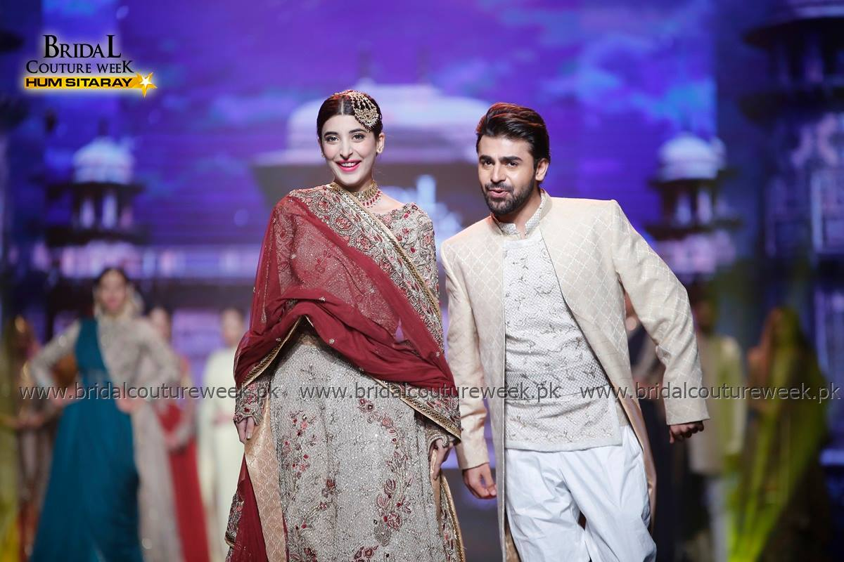 bridal-couture-week-2016-day-1-50