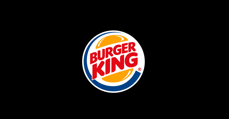 Burger King hits Karachi Town