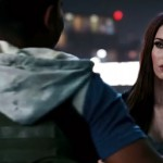'Call of Duty: Ghosts' trailer features Megan Fox