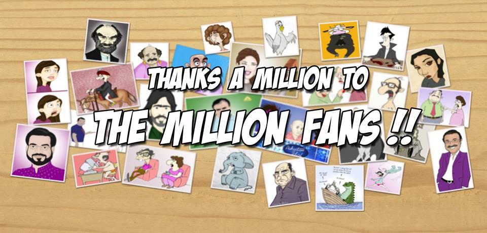 CBA million fans
