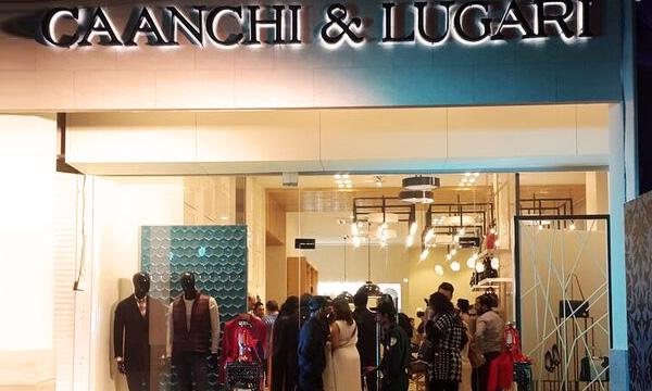 Caanchi-and-Lugari