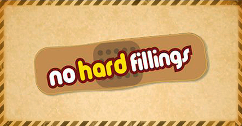 Campaign Alert Cadbury 5 Star says NoHardFeelings