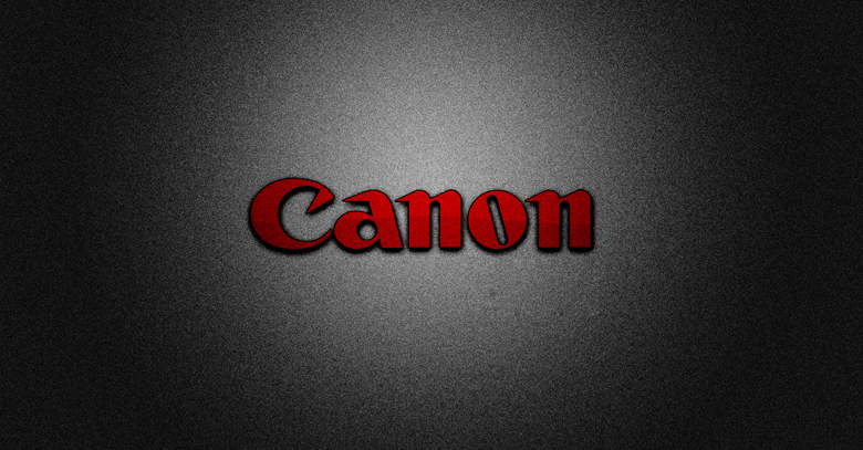 Canon Official partner of IAAF World Championships Moscow 2013