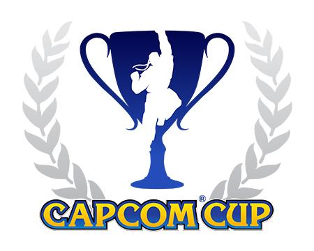 Capcom Cup-PS Experience.Brandsynario