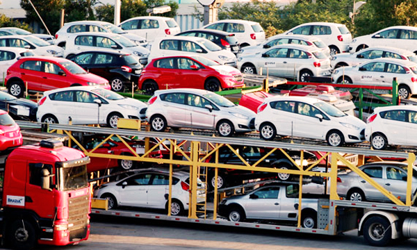 Car-sales-in-Pakistan-on-the-rise