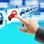 Cars-online