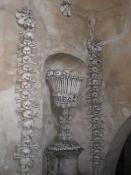 Chapel of Bones (11)