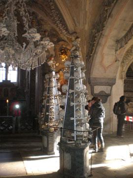 Chapel of Bones (6)