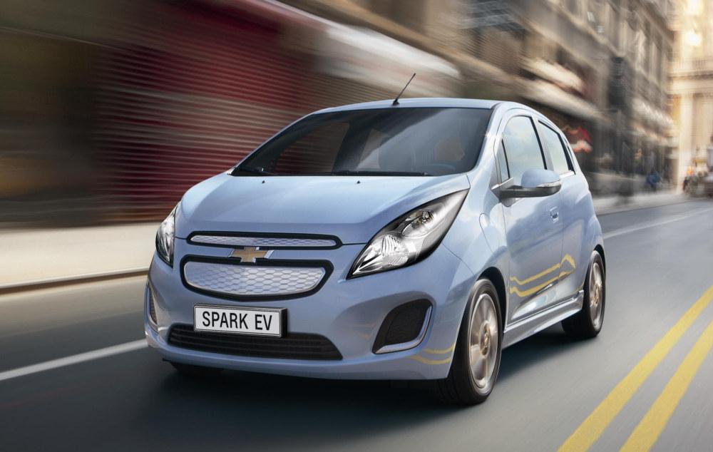 Chevrolet-Spark-EV.Brandsynario