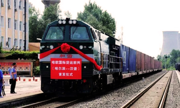 china-direct-rail-and-sea-frieght-launched