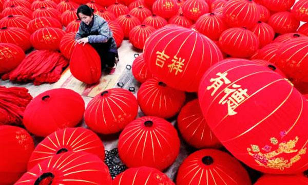 Chiness-lanterns-lead